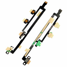 Power Flex Cable para Ipad aire partes
