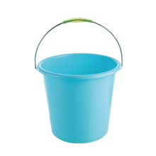 8443 fashion plastic buckets