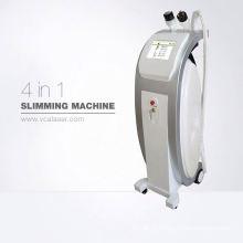 Vente la plus chaude! Prix portatif d'ultrason, ultrason pour la vente, machine d'ultrason