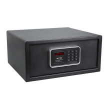 Hotel Electronic Safes Safe Box Hotel Hotel Safe