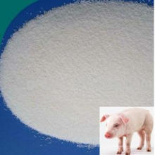 High Quality Feed Grade 99% Tulathromycin a
