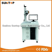 Hardware Tools Laser Marking Machine/Laser Hardware Tools Marking Machine