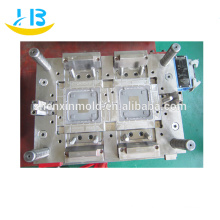 Hot sale super quality injection mold plastic buy direct from china factory