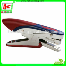metal No.10 hand stapler for school