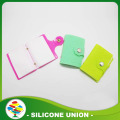 /company-info/524154/silicone-daily-product/high-quality-hot-sell-silicone-card-bag-47819578.html