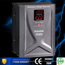 LED display Automatic Voltage Regulator