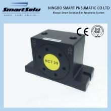 Nct-29 Series Pneumatic Vibrator