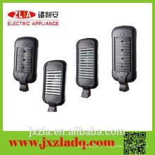 Fournitures d'usine durables! Black Led Light Fixtures