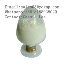 Trenbolone Hexahydrobenzyl Carbonate / Parabolan Raw Steroid Pharmaceutical Material