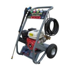 3600 Psi / 250 Bar / 25 MPa Industrielle Hochdruckreiniger / Reiniger (PCM-250)