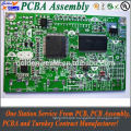 led driver pcba assembly PCB Copy Board, LED PCB Assembly Service LED pcba