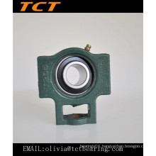 Factory Directly Supply Pillow Block Bearings UCT213-40