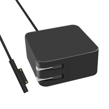 OEM 36W 12V 2.58A Power Laptop Adapter για το Microsoft Pro 3/4
