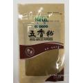 Порошок Heyin Five Spice Powder