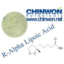 Top Level R Alpha Lipoic Acid