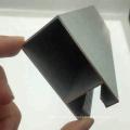 6063 Aluminum Profile For Swing Door And Window