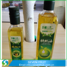 100% Natural Pure Cooking Bulk Walnut Oil