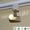 ShenZhen 3W 5W 12V RV LED Licht RV Licht