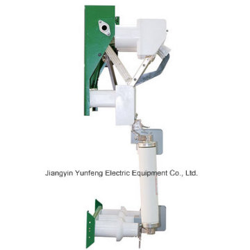 Yfn18-24r Series Load Break Switch-Fuse Combination Unit