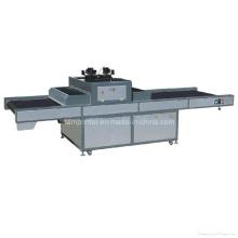 TM-750 Hight qualidade UV equipamento