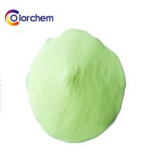 Optischer Aufheller für Kunststoffe, Papier, Farben, Lacke und Textilien, FP127, OB, OB-1, OB-2, CBS-X