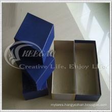 Kraft Paper Box (KG-PX005)