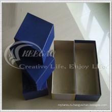 Бумага для крафт-бумаги (KG-PX005)