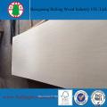 Bentangor Lápis Cedar Okume Contraplacado 1220X2440X18mm
