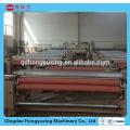 Telar de chorro de agua de alta velocidad HYXW-230 / telar de chorro de agua / máquina de chorro de agua