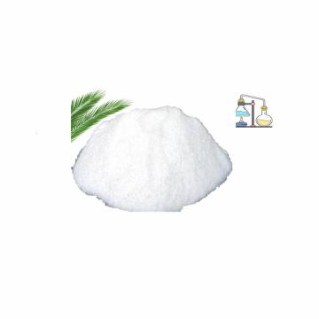Propitocaine CAS 721-50-6 Prilocaine HCl