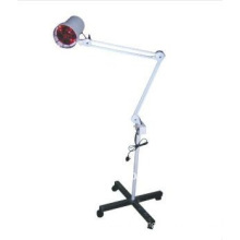 110V infrared ray lamp parch light