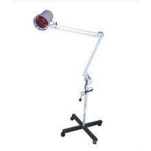 110V lâmpada infravermelha lâmpada parch