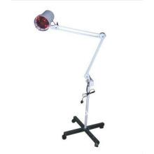 110V лампа для инфракрасных лучей