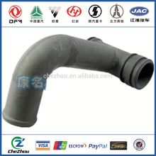 For CCEC 3004716 water transfer tube KTA19 engine generator made in china