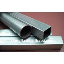 S275JR square steel tube