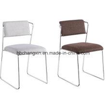 2016 neue billige Stuhl gute Qualität