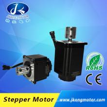 High Quality NEMA 17 Stepper Motor, NEMA 17 Stepping Motor, Ce RoHS Low Price