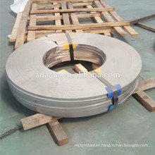 2mm 201 304 316 stainless steel coil / stainless steel plate / stainless steel sheet
