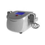 Lipo Laser Machine (TP301)