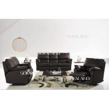 Современная домашняя мебель (C721)