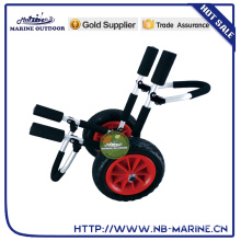 China high quanlity SUP trolly cart carrier supplier on alibaba