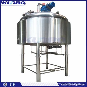 O equipamento industrial da fabricação de cerveja de cerveja usou o equipamento da cervejaria para a venda / Tun de Lauter