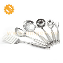 Alibaba meilleur fournisseur chinois cuisine set cuisine multi fonction outils de cuisson