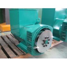 China 75kw Copy Stamford Brushless AC Alternator/Generator (JDG224H)