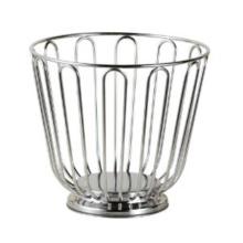 Home & Kitchen Metal Wire Decorative Fruit Basket