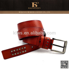 Top Quality Wholesale Europe Standard china belts buckles