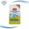 OEM OEM anti-toxique personnalisé Anti-moustique anti-moustique