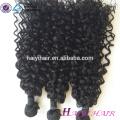 7A 8A 9A pas cher en gros brésilien cheveux brésiliens cheveux bouclés brésiliens