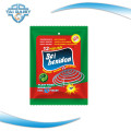 Household 145mm Plant Fiber Paper Mosquito Coil
