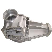 L'aluminium d'OEM moulage mécanique sous pression pour la couverture de pièces d'auto Arc-D400